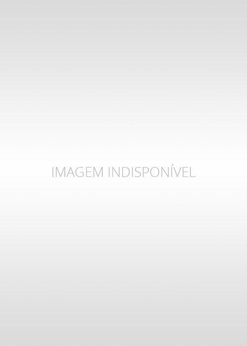 Bomba Engraxadeira Mod210 C/Disco 14 Kls