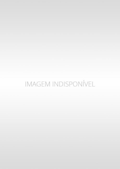 Oculos Rio de Janeiro Incolor