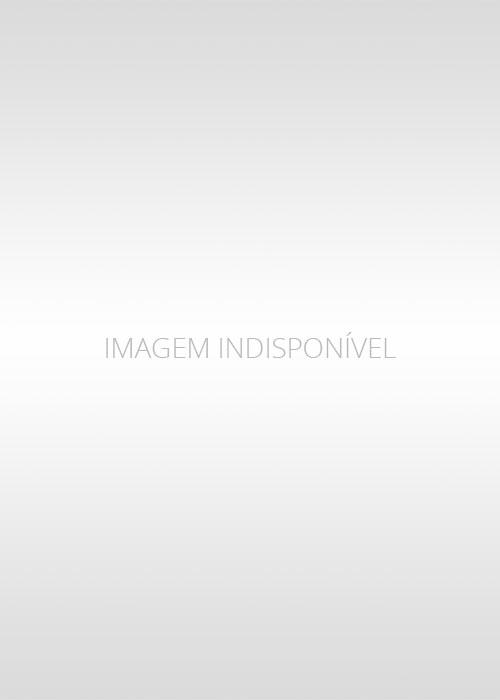 W1170/7 - Filtro Lubrificante